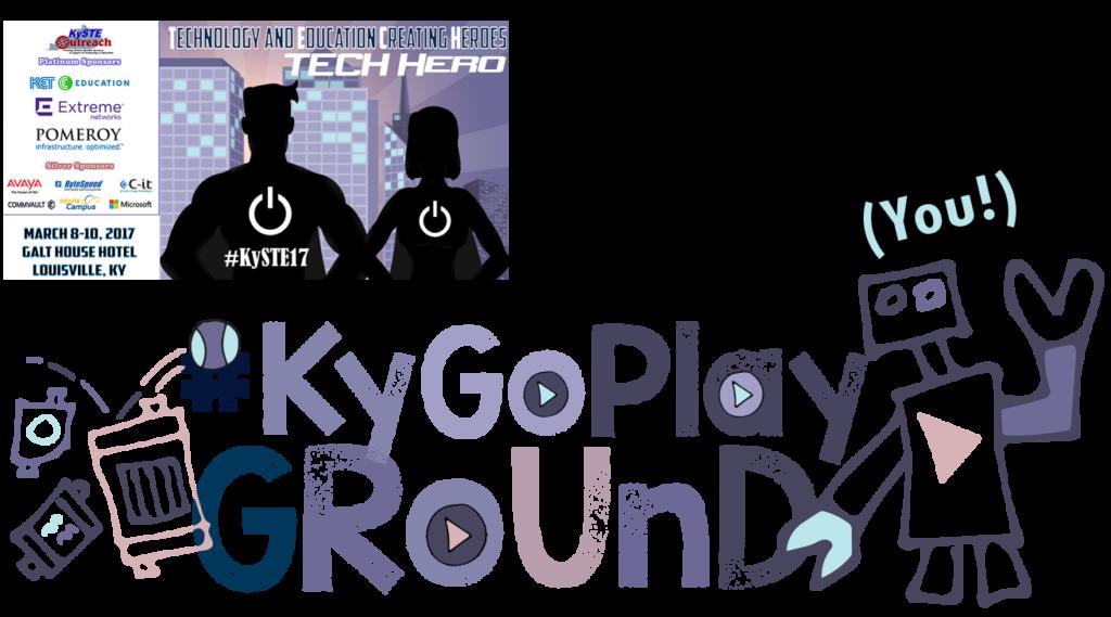 kyste17kygoplayground